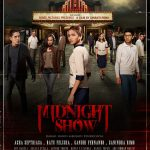 "Film layar lebar ""Midnight Show"""
