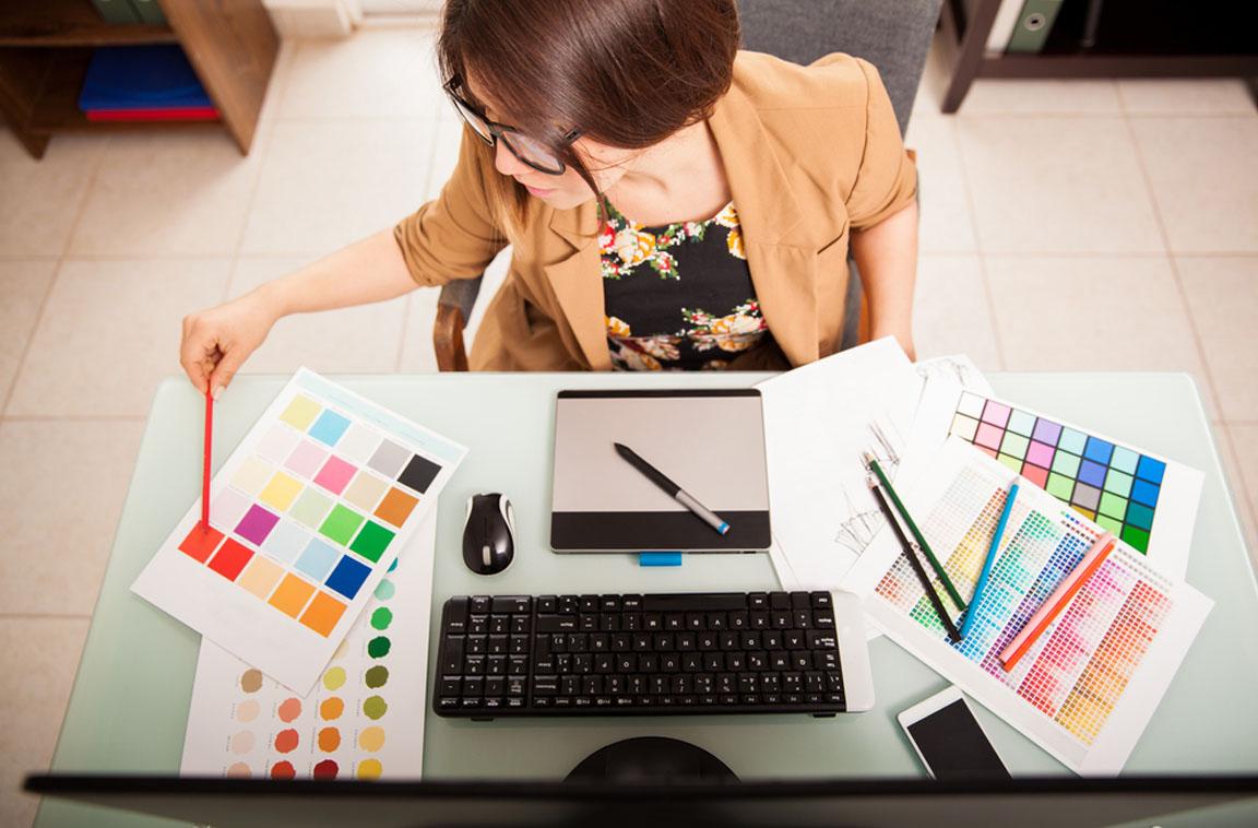 6-Hal-Penting-Saat-Melamar-Kerja-Sebagai-Desainer-Grafis-1