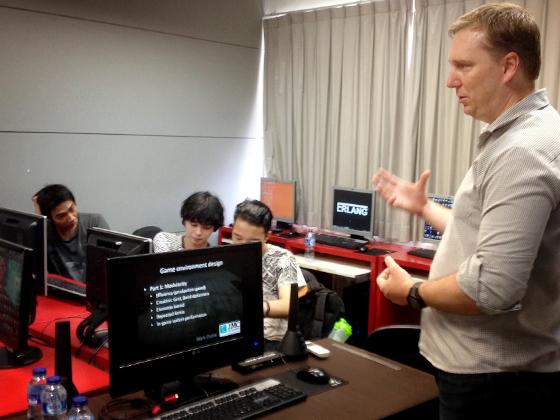 JMC-Workshop-_-2