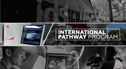 Mengapa Harus Kuliah di Australia Lewat International Pathway Program IDS?