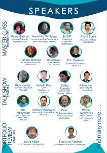 BIAF 2016_ speakers _ flyer 2