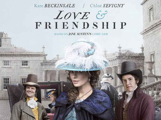 film-rating-terbaik-2016-love-and-friendship