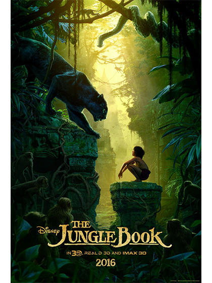 film-rating-terbaik-2016-the-jungle-book-poster