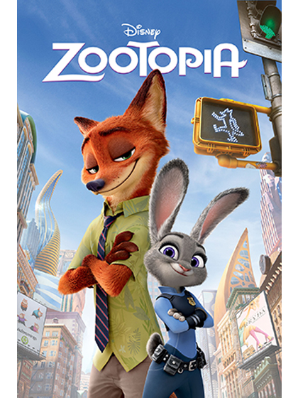 film-rating-terbaik-2016-zootopia-digitalhd