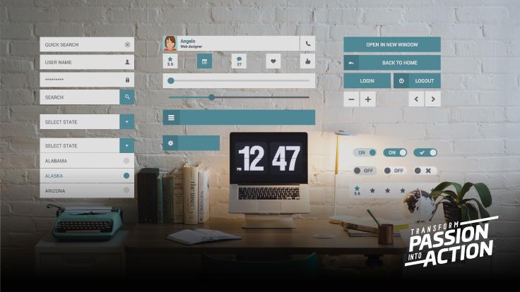 UIUX-design-web-IDS