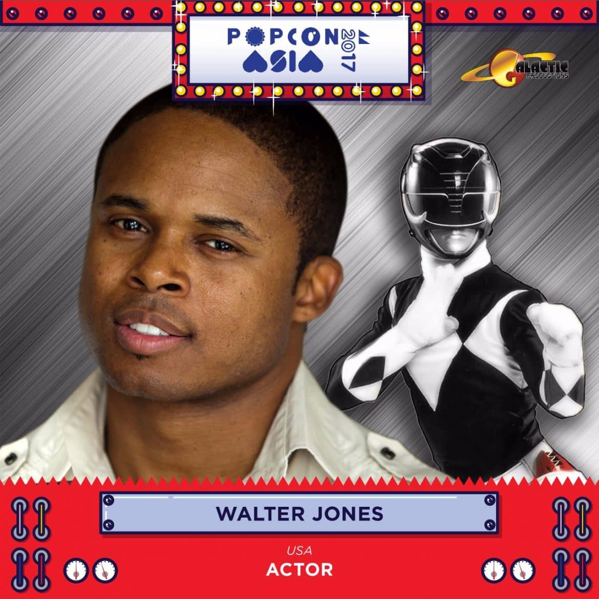 Walter-Jones-@-Popcon-Asia-2017