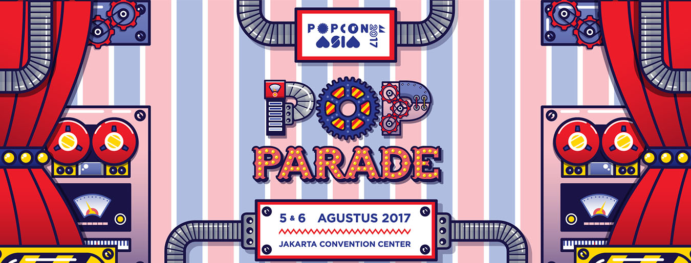 popcon-asia-pop-parade