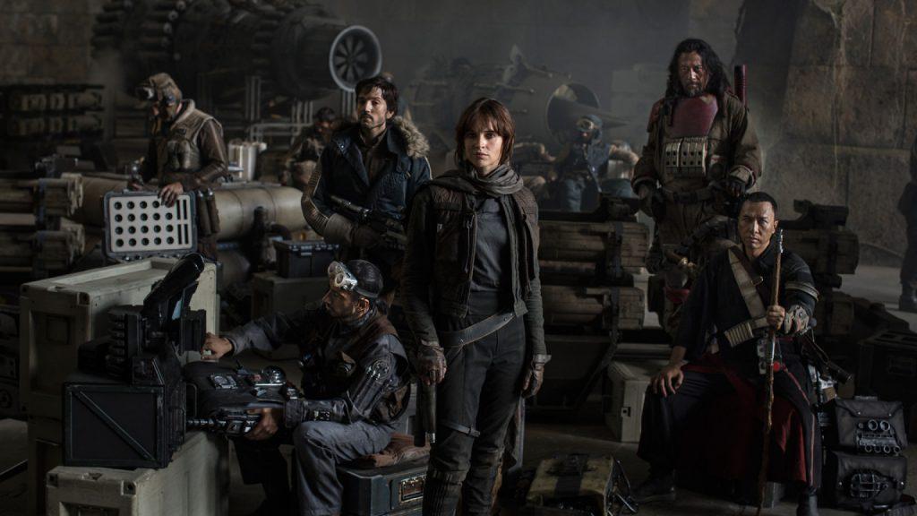 film star wars _ cast