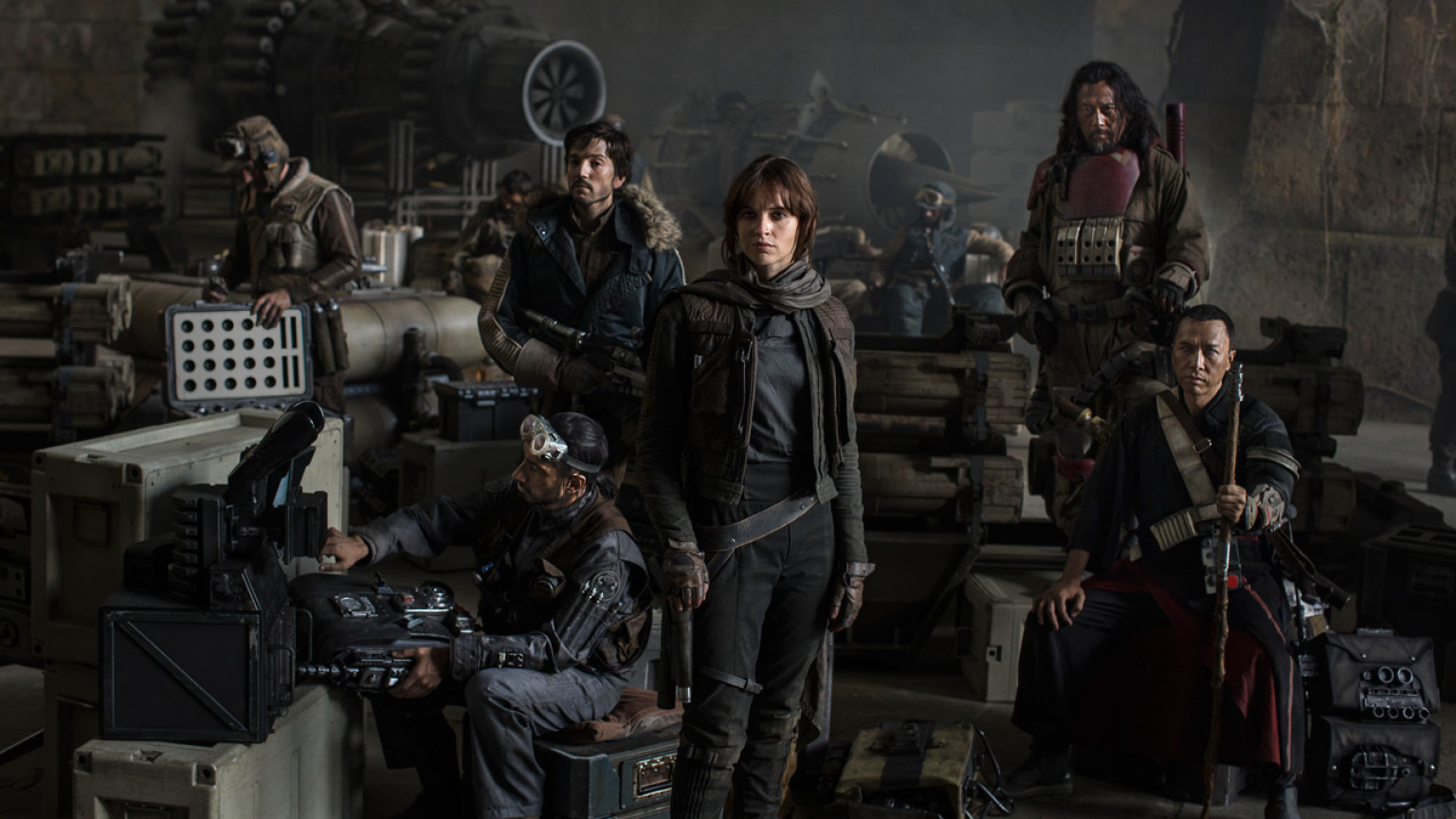 """a plot review of the star wars as a mythology Review: 'star wars: the last jedi' embraces the magic and mystery image in """"star wars:  across two or more plot lines."""