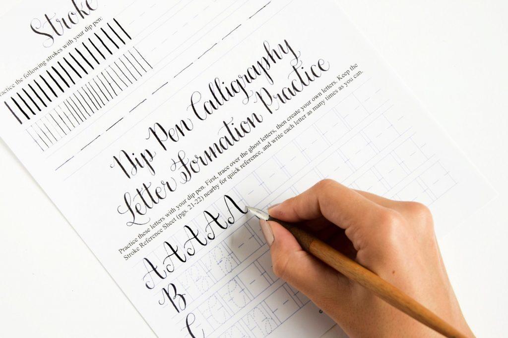 5-belajar-kaligrafi