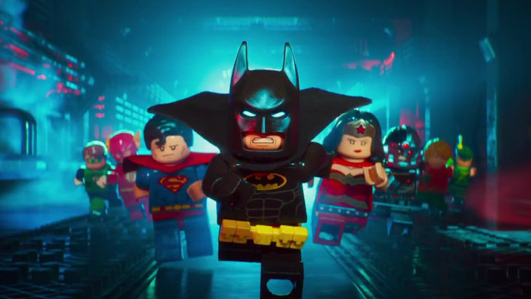 The-LEGO-Batman-Movie1