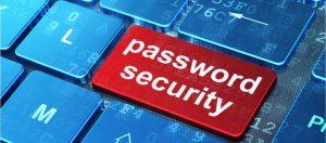PasswordSecurity