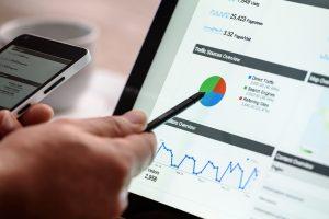 cara meningkatkan quality score adwords