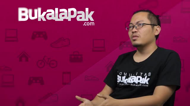 bukalapak-9-done-8096-640×360-00004
