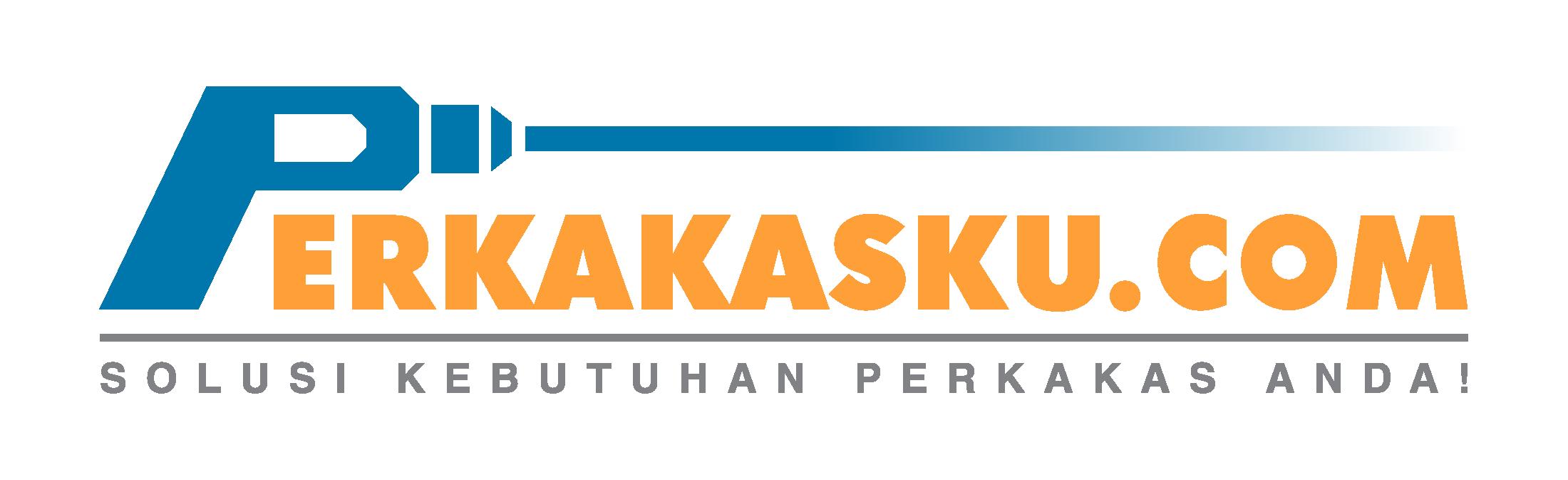 Logo-Perkakas-2016-01-01